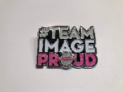 1 Team Image pin 2019 - 20
